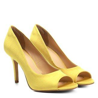 cc0b5c619 Moda Feminina - Roupas, Calçados e Acessórios   Zattini