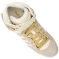 ca3b5246d2949 Tênis Adidas Extaball Up W - Compre Agora