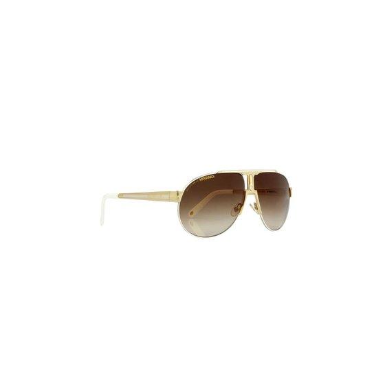 Óculos de Sol Carrera 100% Proteção UV e - Compre Agora   Zattini 935668b030