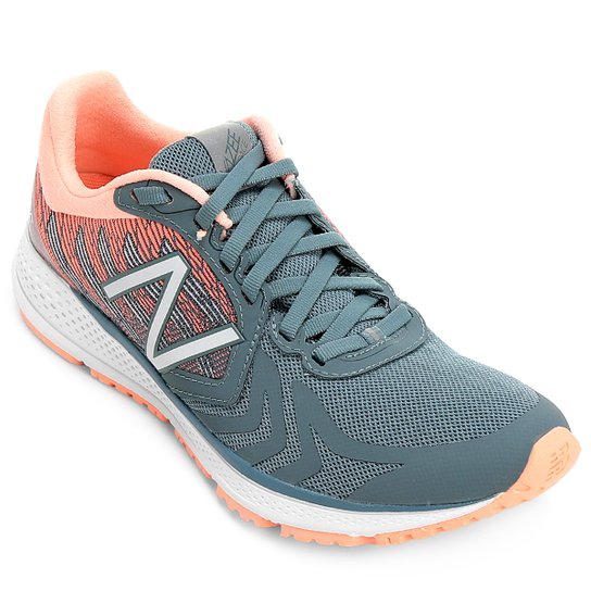 Tênis New Balance Pace V2 Feminino - Compre Agora  54a436c267e1b