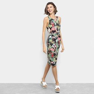 932ab6c160 Vestidos Femininos - Vestidos de Verão 2018