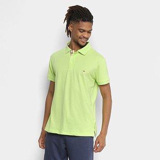036efd68410f6 Camisa Polo Masculina - Compre Polo Masculina   Zattini