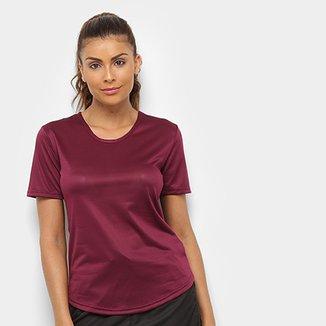 63915c2435 Camisetas Gonew - Ótimos Preços
