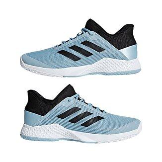 501979786b8 Tênis Adidas Masculino Preto Tamanho 45