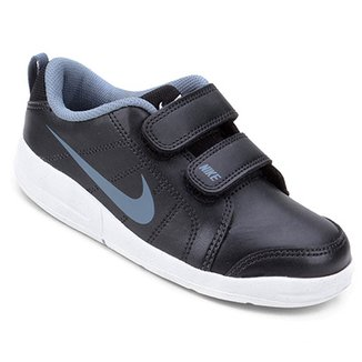 7febabbcf8e Tênis Infantil Nike Pico Lt