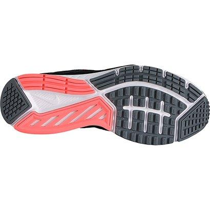 c35aceaf742 ... Tênis Nike Dart 12 MSL Feminino. Passe o mouse para ver o Zoom