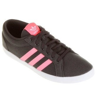 c3a0149ed7a Compre Adidas Online