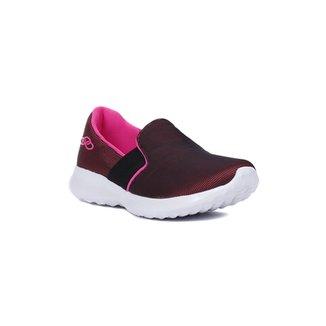 c4a391e2c7 Sapatilhas Olympikus - Calçados