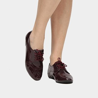 9344bedc68 Oxford Bottero Brogue