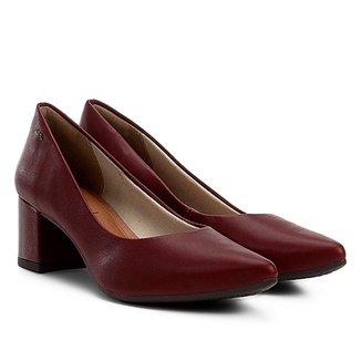 f5e888374 Dakota - Encontre Calçados Dakota Online | Zattini