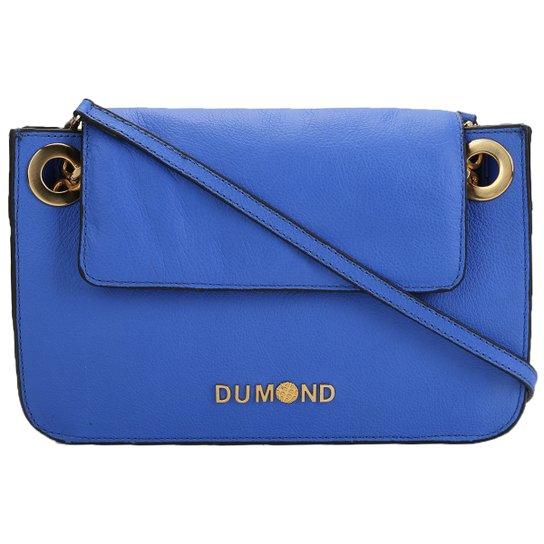 06820dc20 Bolsa Dumond Clutch - Compre Agora   Zattini