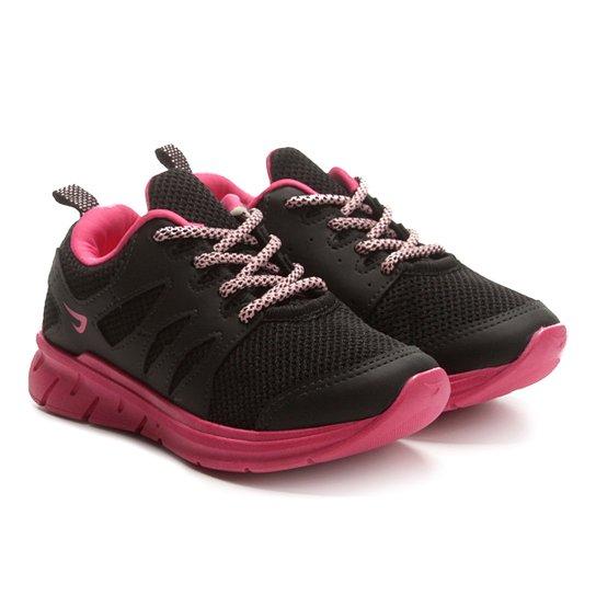 3593eb8546d Tênis Infantil Ortopé Jogging Sport Masculino - Compre Agora