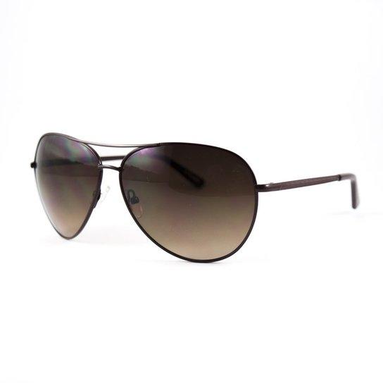 070d54ced7fa8 Óculos Atitude De Sol - Compre Agora