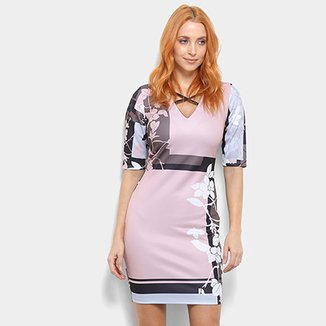 0013471be Vestidos Dimy - Ótimos Preços | Zattini