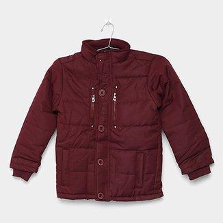 21c0b3acde3 Jaquetas e Casacos para Meninos - Ótimos Preços