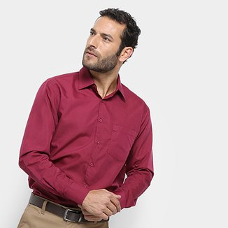 5e990b4bb648 Roupas Masculinas - Camisas, Camisetas e Mais | Zattini