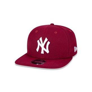 1eb1ba0f4f587 Bone 950 Original Fit New York Yankees MLB New Era