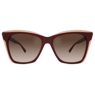 c55c1b3ee Óculos Solar Bond Street Buckingham Feminino
