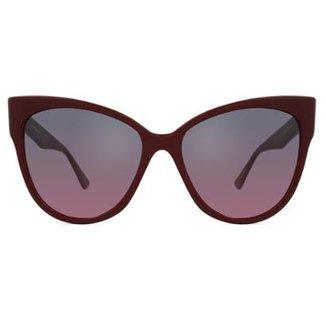 bdc0d732f Óculos Solar Bond Street Mayfair Feminino