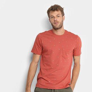 3564f9cdd4 Camisetas e Artigos Esportivos Masculinos