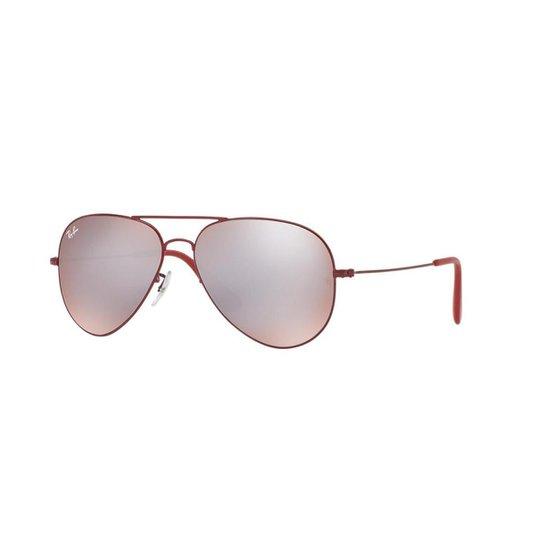 21c4dbfcaafa5 Óculos de Sol Ray-Ban RB3558 - Compre Agora