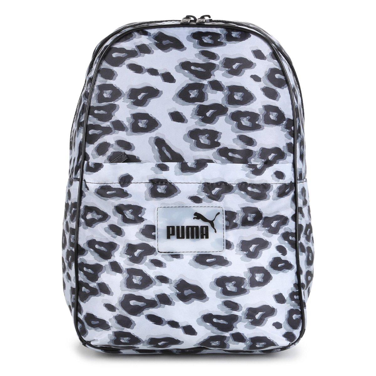Mochila Puma Core Pop