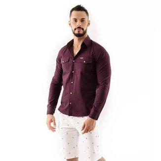 684d5e5bfa113 Moda Masculina - Roupas, Calçados e Acessórios   Zattini