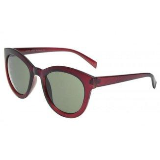 041c550014cf4 Óculos Ray Flector Westway Sherlock Holmes RF271 CO
