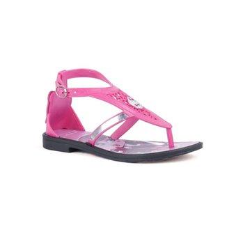 9e1145c44 Monster High Menina Rosa - Calçados | Zattini