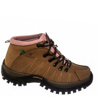 36ff0664d1 Dexshoes - Compre com os Melhores Preços | Zattini