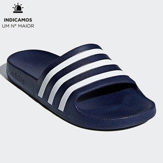 c0f8e9407 Chinelos Adidas - Ótimos Preços