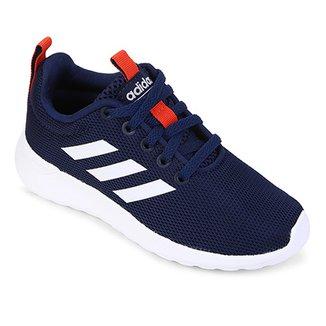 85256d2ce1 Tênis Infantil Adidas CF Lite Racer Clin