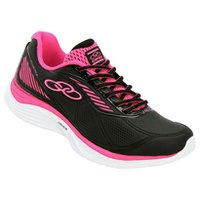 96184cb3efd68 Tênis Reebok Canton Runner Feminino | Zattini