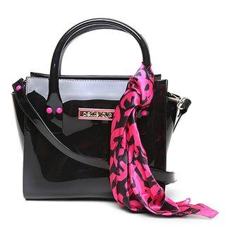 42e534739c4 Bolsas Femininas - Compre Bolsas Femininas Online   Zattini