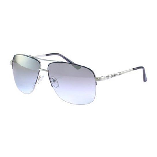 d33df081611df Óculos De Sol Guess - Compre Agora   Zattini