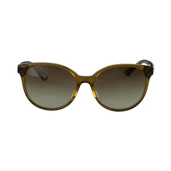 Óculos De Sol Guess Gatinho - Compre Agora   Zattini 13c8981429