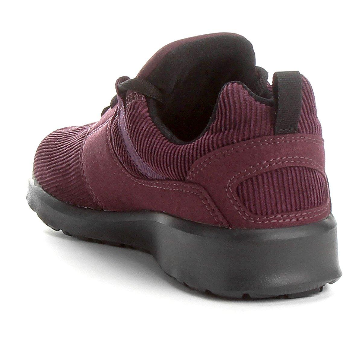 4e98c3c1d Tênis DC Shoes Heathrow Tx Se Feminino   Livelo -Sua Vida com Mais ...