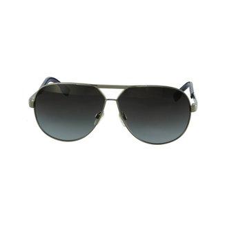 f5ce8956a19a4 Compre Oculos Escuro Online