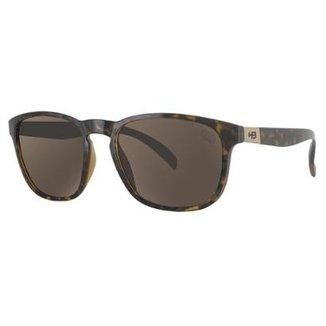 Óculos de Sol HB Dingo 0154a1f6d5