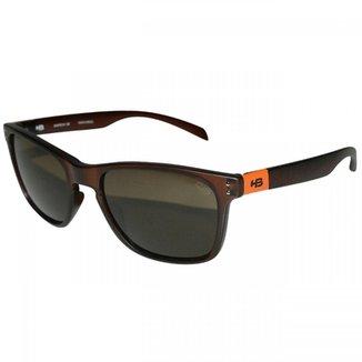 Óculos HB   Zattini 1aee96894e