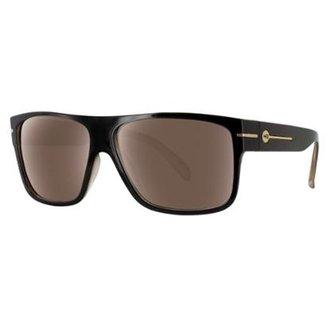 39eb8ac21 Óculos de Sol HB Would