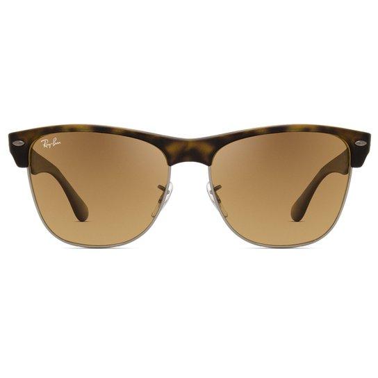 c4a9609ffd715 Óculos Ray Ban - Compre Agora