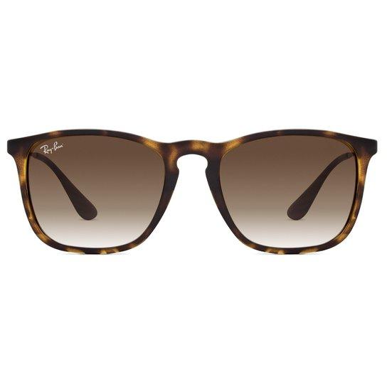 Óculos Versace - Compre Agora   Zattini ef6c87fb94