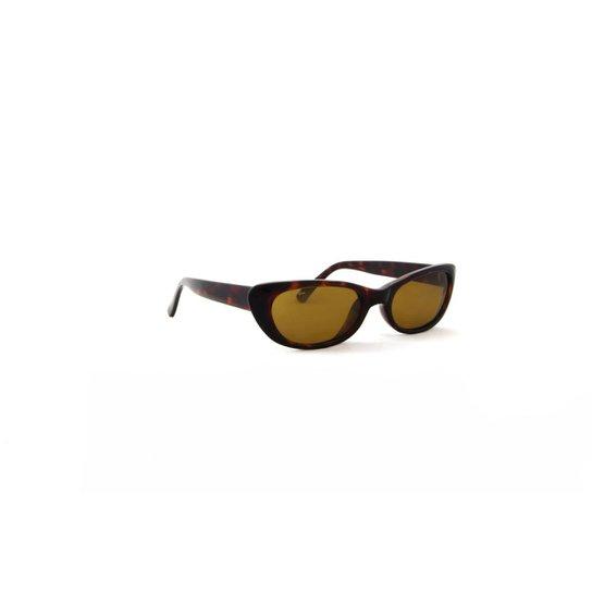 8a4f1225784df Óculos de Sol Ray Ban Armação Acetato Lente Cristal - Compre Agora ...