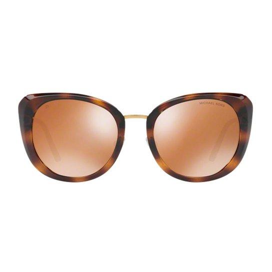 f00585f268a26 Óculos de Sol Michael Kors MK - Compre Agora   Zattini