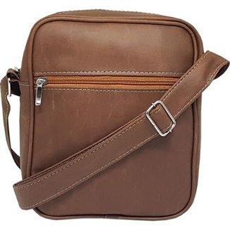 1f8242385 Bolsas Masculinas - Ótimos Preços | Zattini