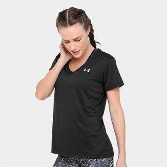 81744202f60 Camisetas Under Armour - Ótimos Preços