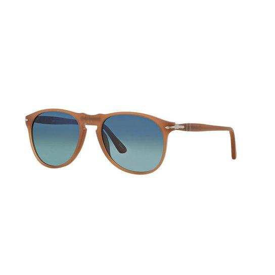 61032518ddcdf Óculos de Sol Persol PO9649S - Compre Agora