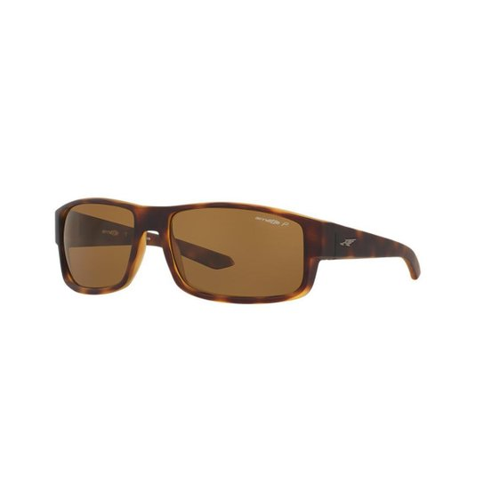 a2b22f3873b5d Óculos de Sol Arnette AN4224 Boxcar - Compre Agora   Zattini