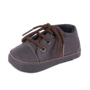 Tênis Dinda Baby Infantil f5c3cc1b9cd